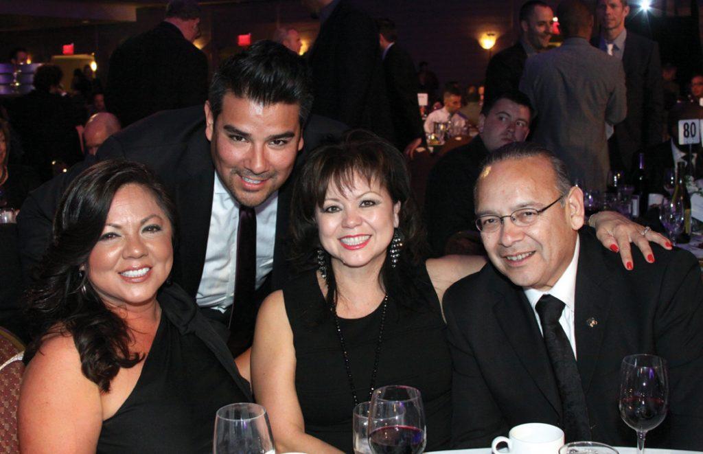 Cynthia Ledesma and Ricardo Lara with Lidia and Ted Martinez.JPG
