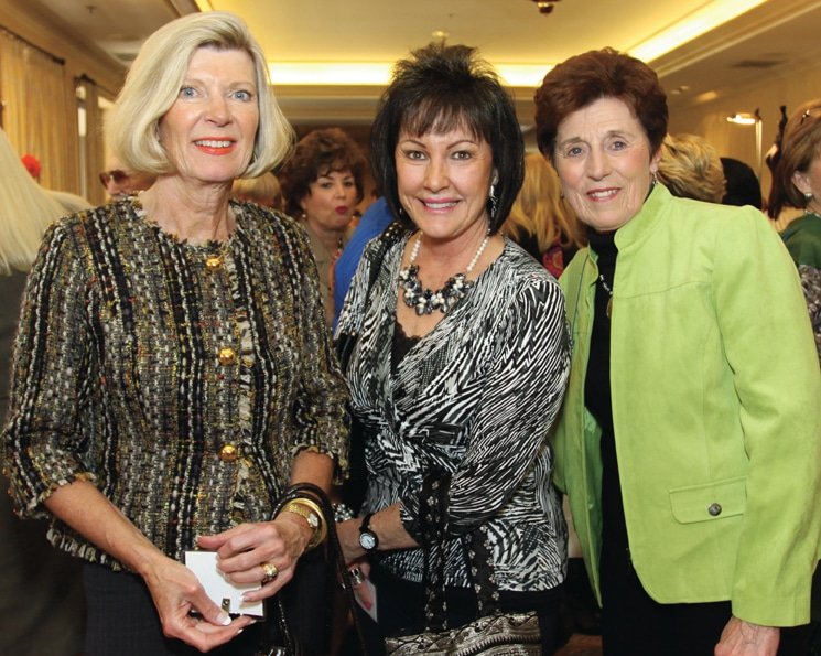 Cynthia McCulloch, Pat Bartlow and Betty Miller.JPG
