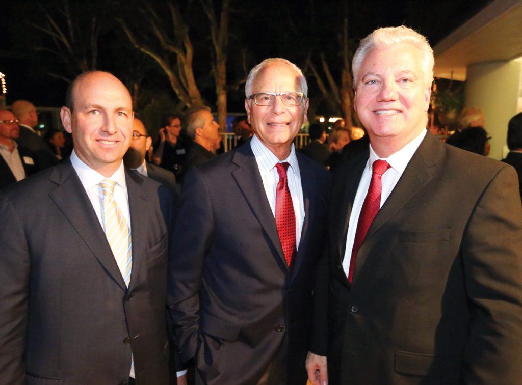 Dan Feldman, Rick Vann and Scott Parker +.JPG