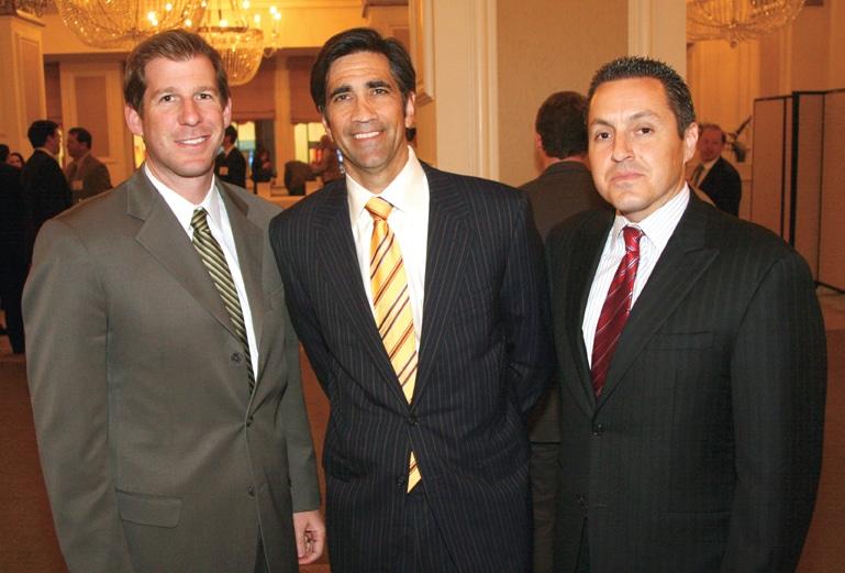 Dan Link, Patrick Hosey and Manny Valdez.JPG