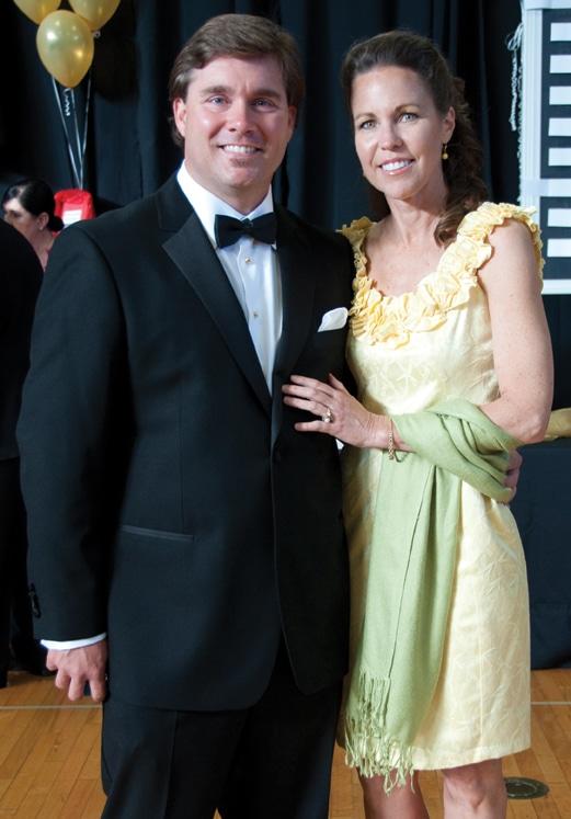 Dan and Heather Lang.JPG