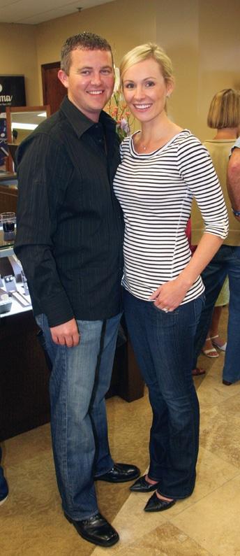 Dan and Krista Chevallard.JPG