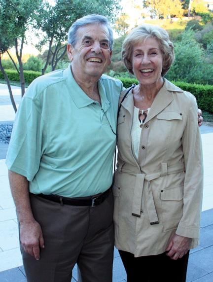 Dan and Linda Kokel.JPG