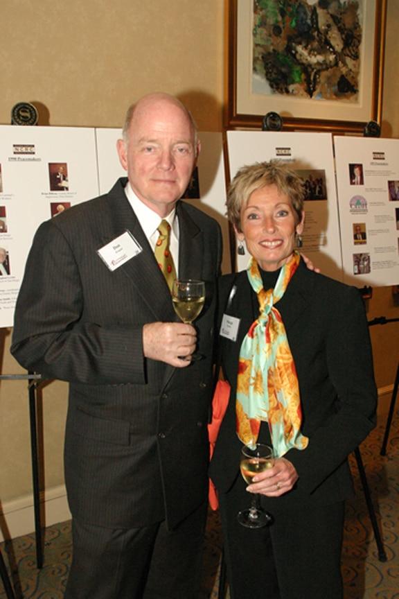 Dan and Margie Frazee.JPG