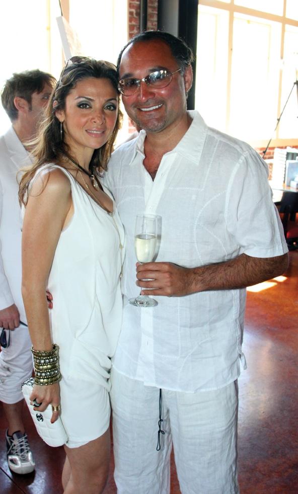 Dana Alkasmi and Sherv Ersani.JPG