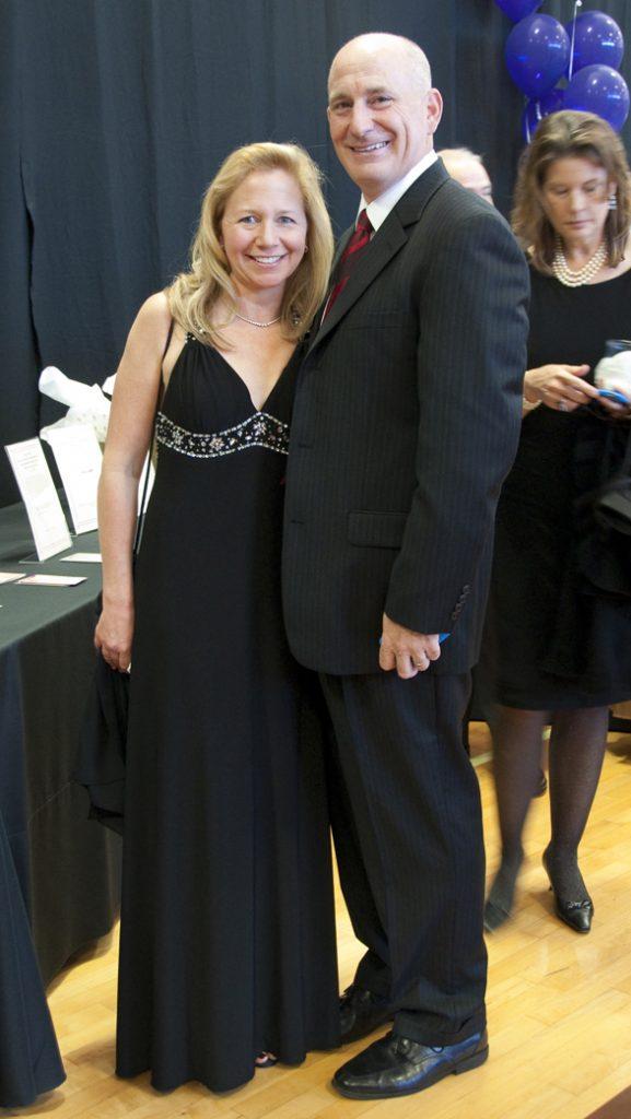 Dana and Ted Huskey.JPG