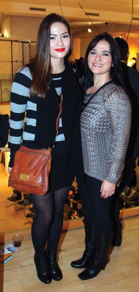 Daniela Lam y Monica Gonzalez.JPG