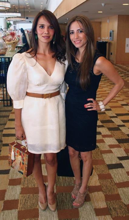 Daniella Villa and Ana Franco.JPG
