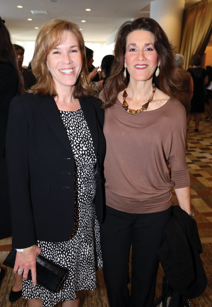 Danielle Drosch and Jessica Healey.JPG