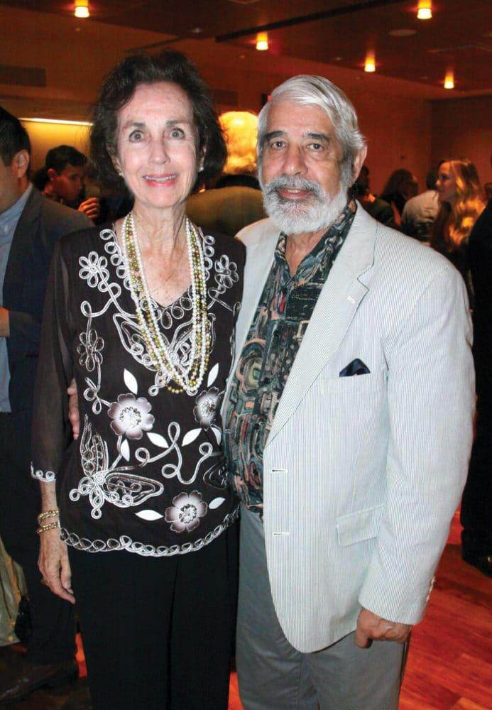 Darlene Davies and Paul Marshall.JPG