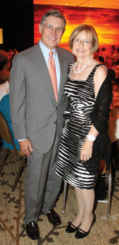 Dave and Phyllis Snyder +.JPG