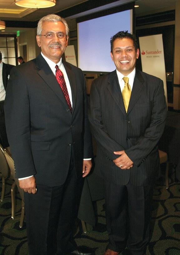 David Ayala y Luis Mendoza.JPG