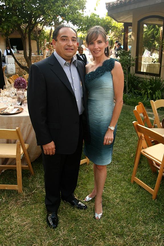David Castillo y Tania Luviano.JPG