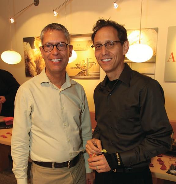 David Underwood and Matt Watson.JPG