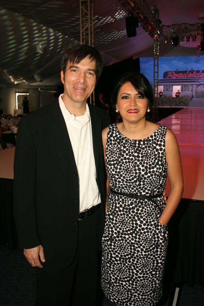 David Wu and Maryam Davodi Far.JPG