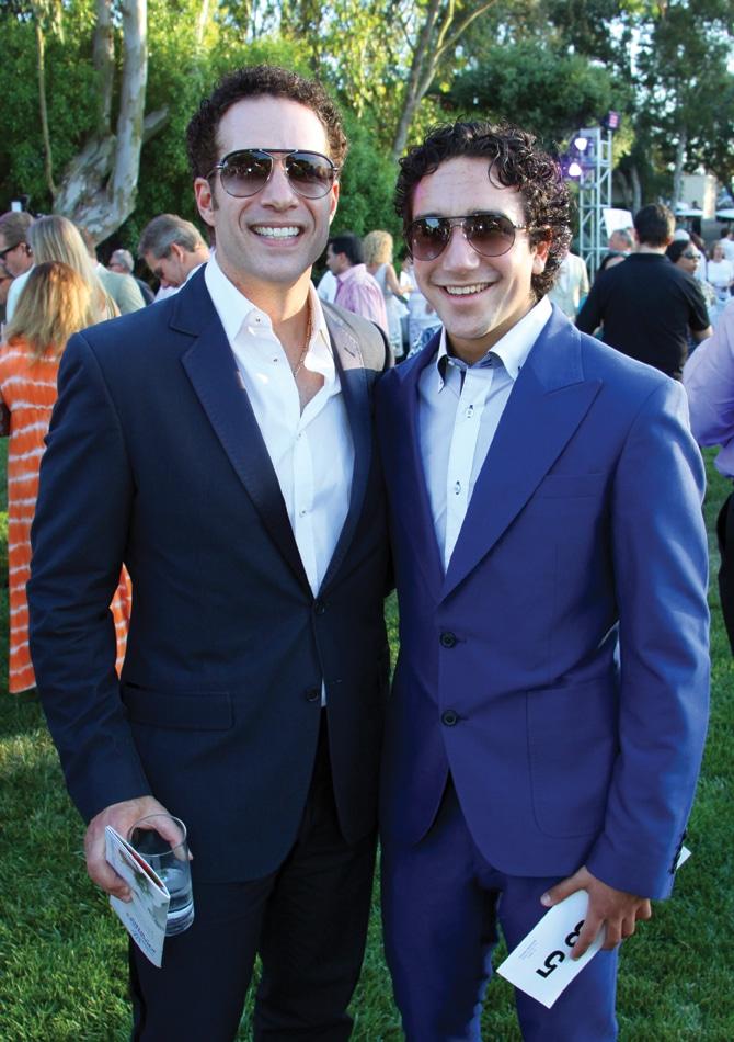 David and Ariel Smotrich.JPG