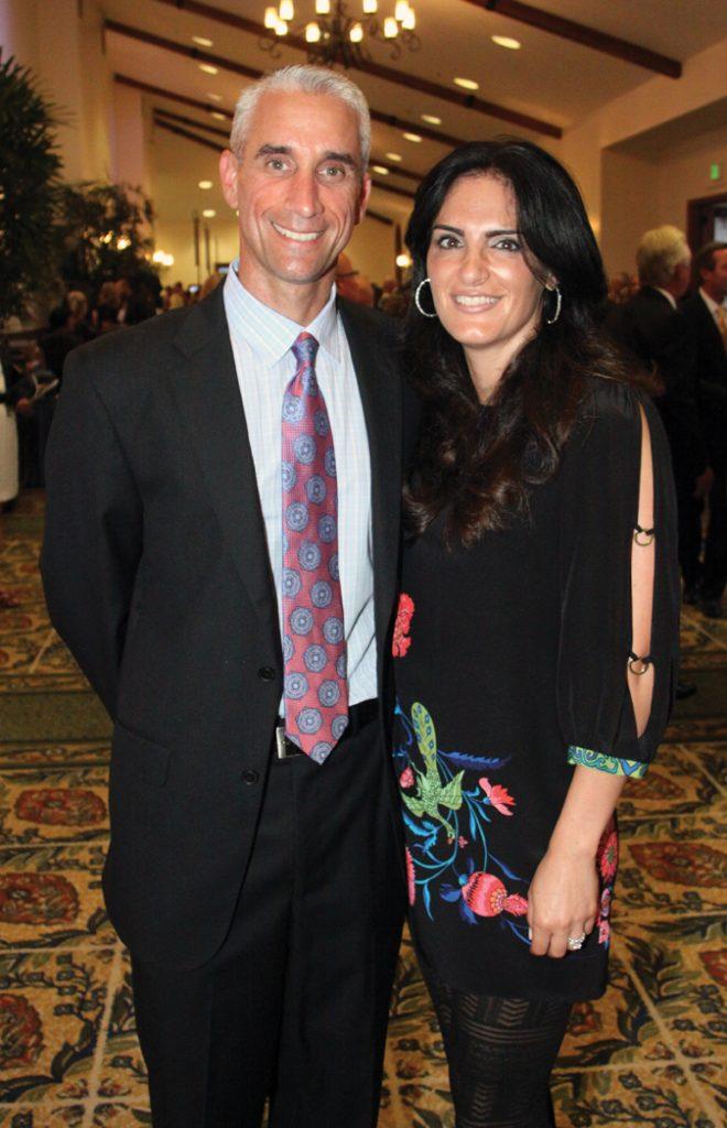 David and Melody Abeles.JPG