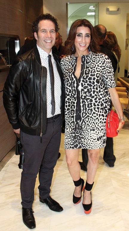 David and Myriam Smottrich.JPG