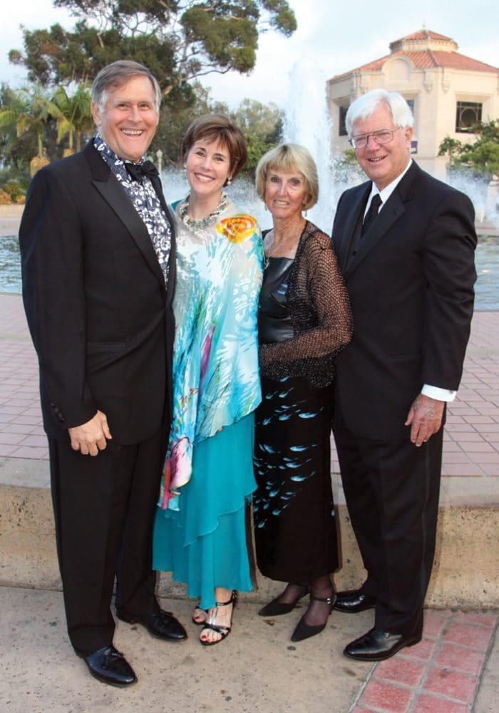 David and Noreen Mulliken with Jane and Tom Fetter.JPG