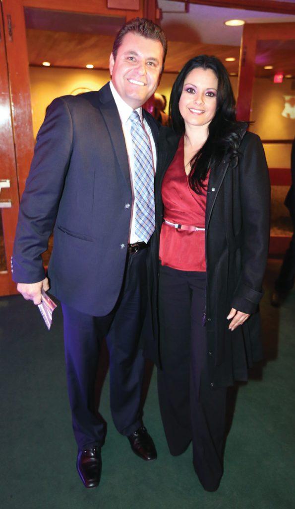 David y Claudia Busani.JPG