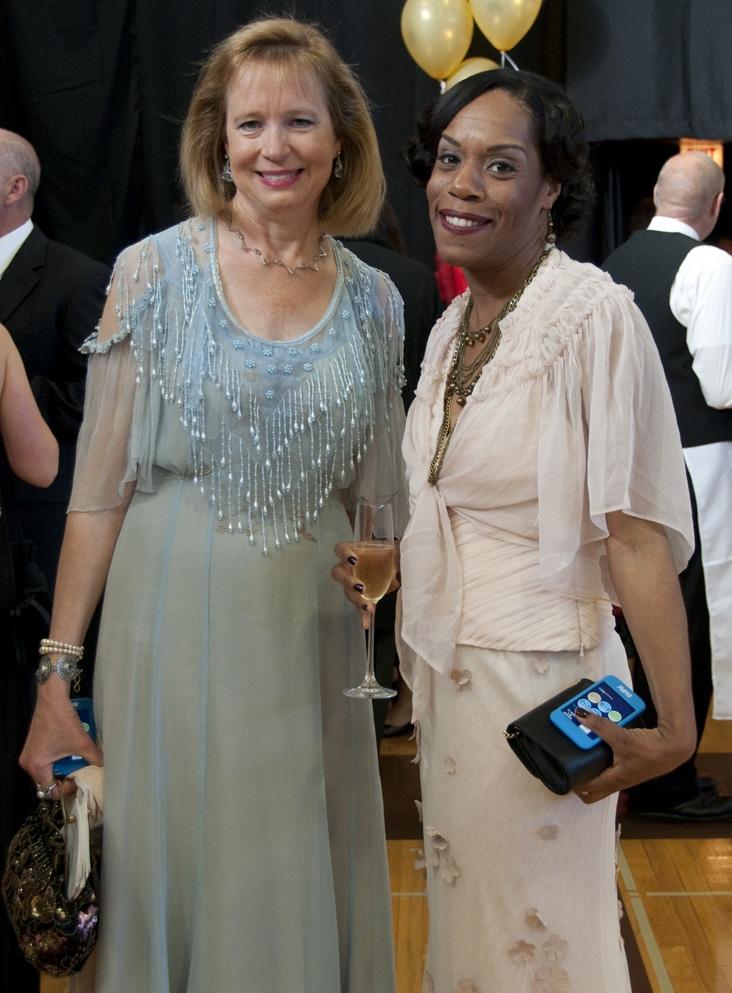 Dawn Stahl and Sophonya Simpson Adams.JPG