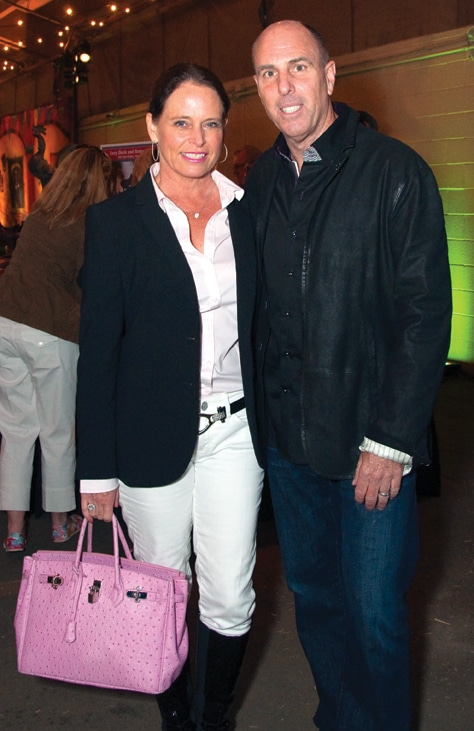 Dawn and John Hummel +.JPG