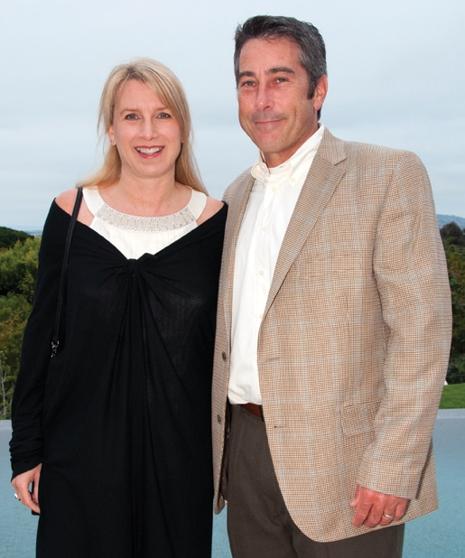Dawn and Kein Horst.JPG