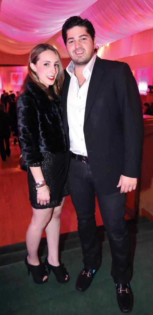 Debora Kuri y Fernando Montiel.JPG