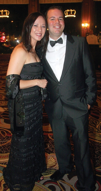 Deborah Riemer and Jeff Hall.JPG
