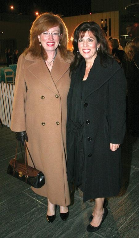 Debra Thomas and Sheryl Sutton.JPG