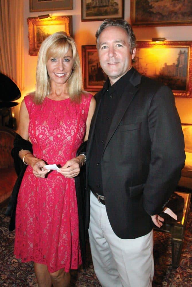Debra and Mark Arbogast.JPG