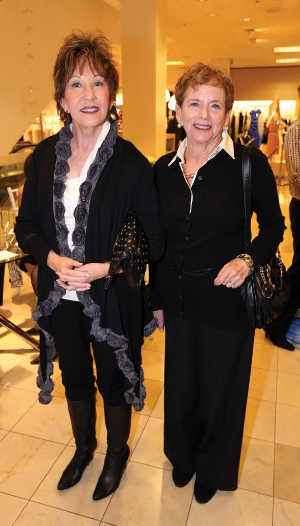 Dede Carlson and Sue Kalish.JPG