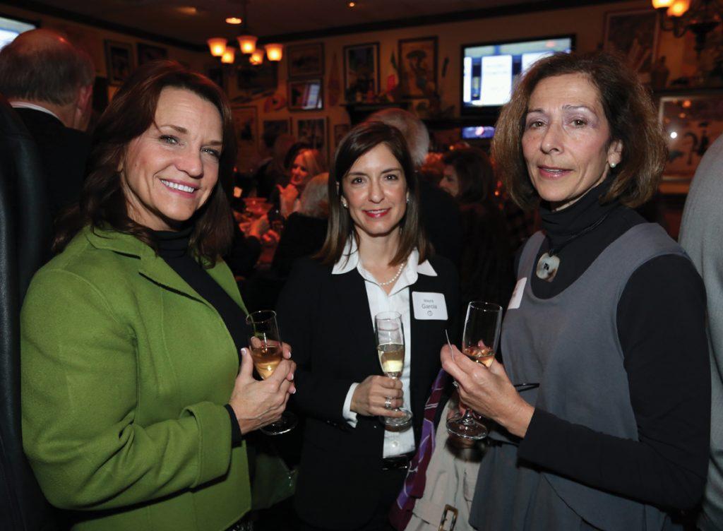 Denise Hutter, Mayra Garcia and Lorna Strang.JPG