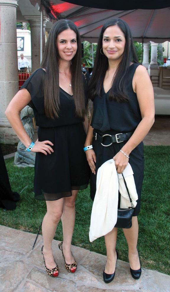 Denise Murua y Jessica Rubio.JPG