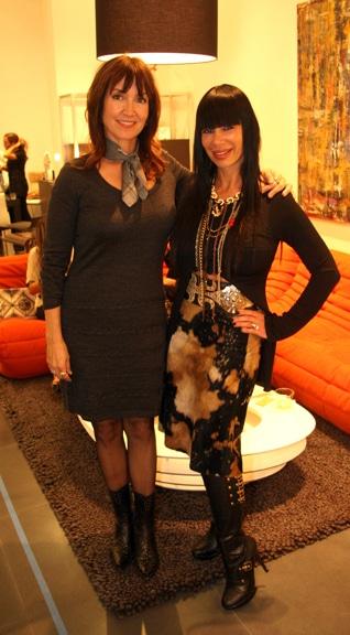 Denise Webb and Alejandra Rosa.JPG