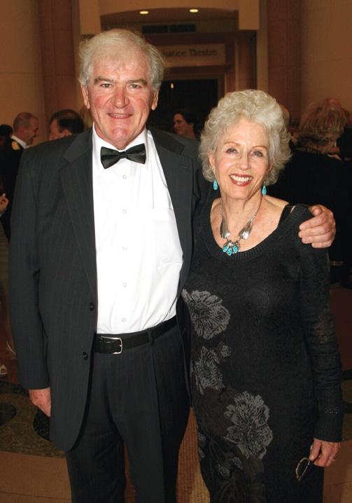 Denys Horgan and Marianne McDonald.JPG