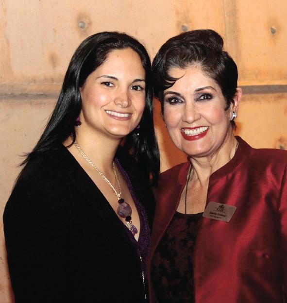 Diana Ramirez and Juanita Jimenez.JPG