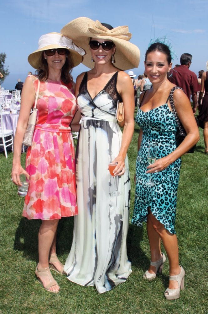 Diane Zeps, Amy Renda and Salem Ciuffa.JPG