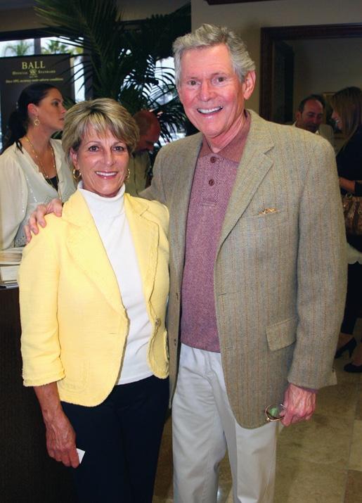 Diane and Stu Erwin.JPG