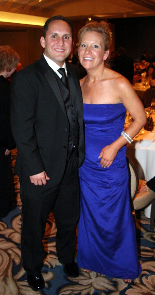 Diego Macedo and Frances Marshall.JPG
