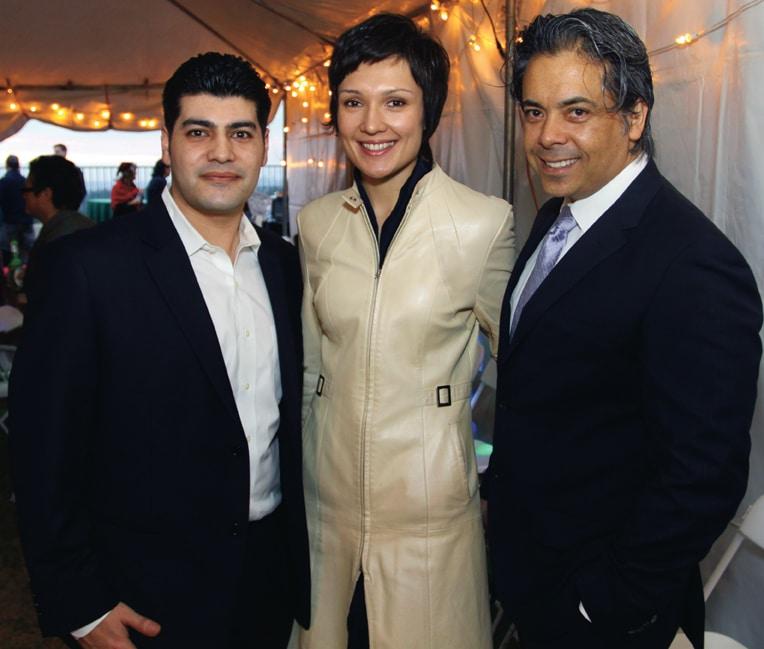 Diego Palomino, Kamila Rakhimova and Gustavo Rios.JPG