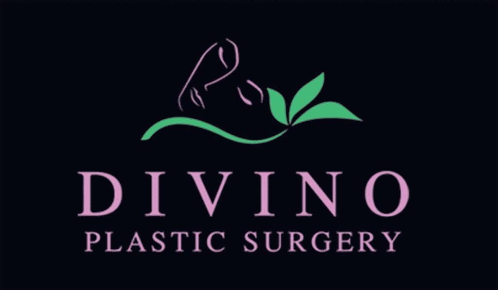 Divino Plastic Surgery logo .png