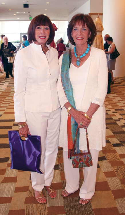 Dode Anderson and Margaret Maio.JPG