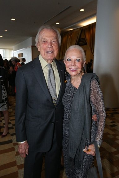 Don Breitenberg and Jeanne Jones.JPG