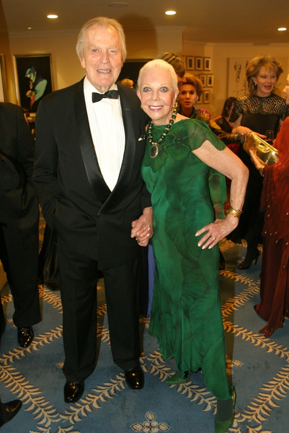 Don Breitenberg and Jeanne Jones.JPG