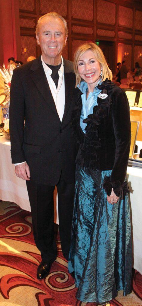 Don and Linda Swortwood.JPG