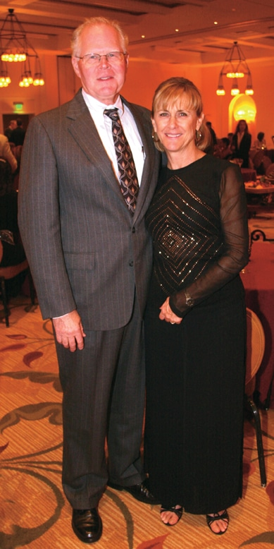 Don and Pam Osgood.JPG