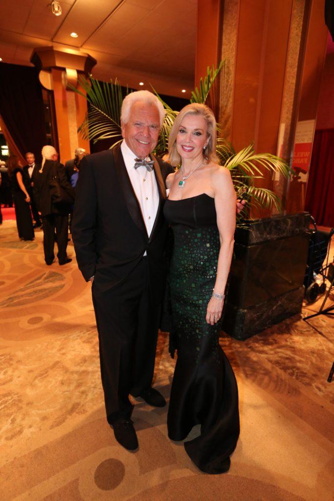 Donald and Karen Cohen.JPG