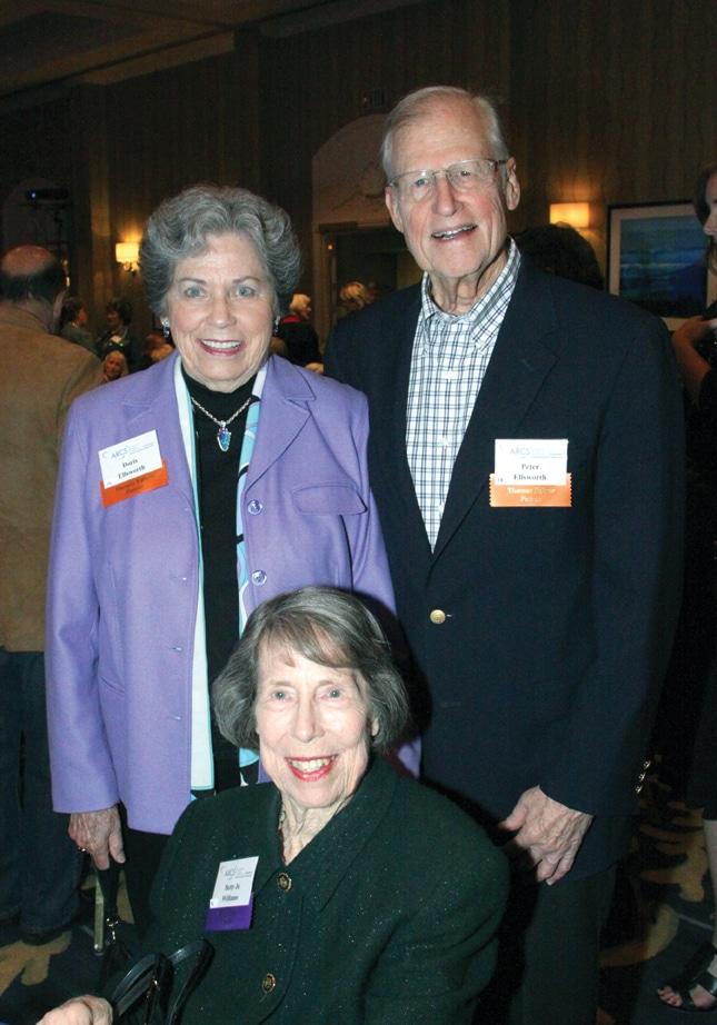 Doris and Peter Ellsworth Betty Jo Williams.JPG