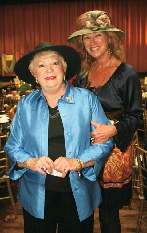 Dotti Howe and Kristi Pieper.JPG